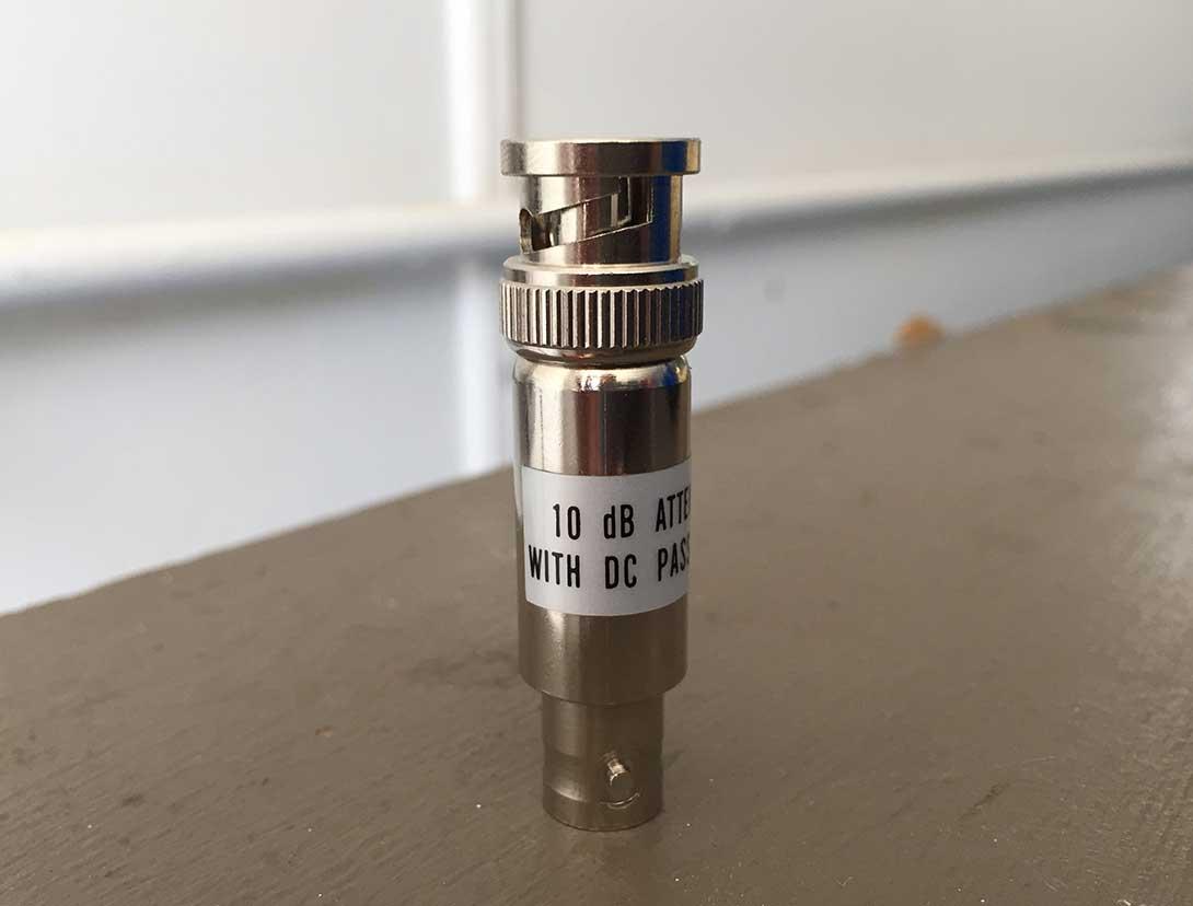 10db-rf-attenuator-BNC.jpg