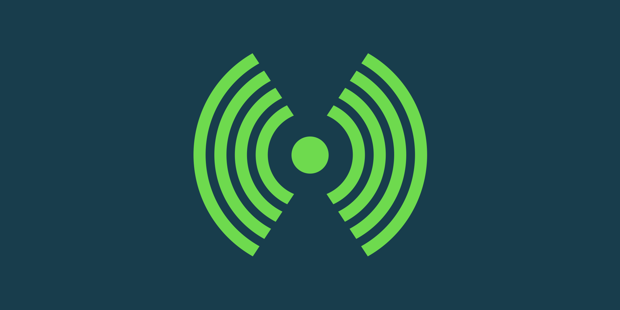 FEATURED_Managing-a-Wireless-Audio-Installation-Project.png